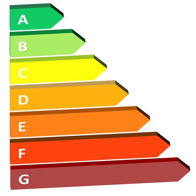 Vende tu Casa y el Certificado Energético es GRATIS 2