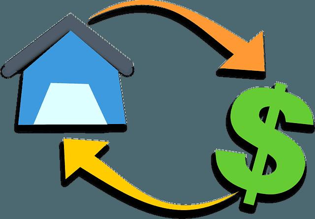 Vende tu Casa y el Certificado Energético es GRATIS 1