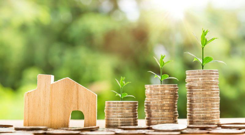 ¿Quién Paga los Gastos Hipotecarios? ¿El Banco o el Cliente? 2