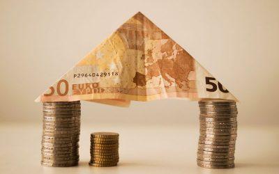 ¿Quién Paga los Gastos Hipotecarios? ¿El Banco o el Cliente?