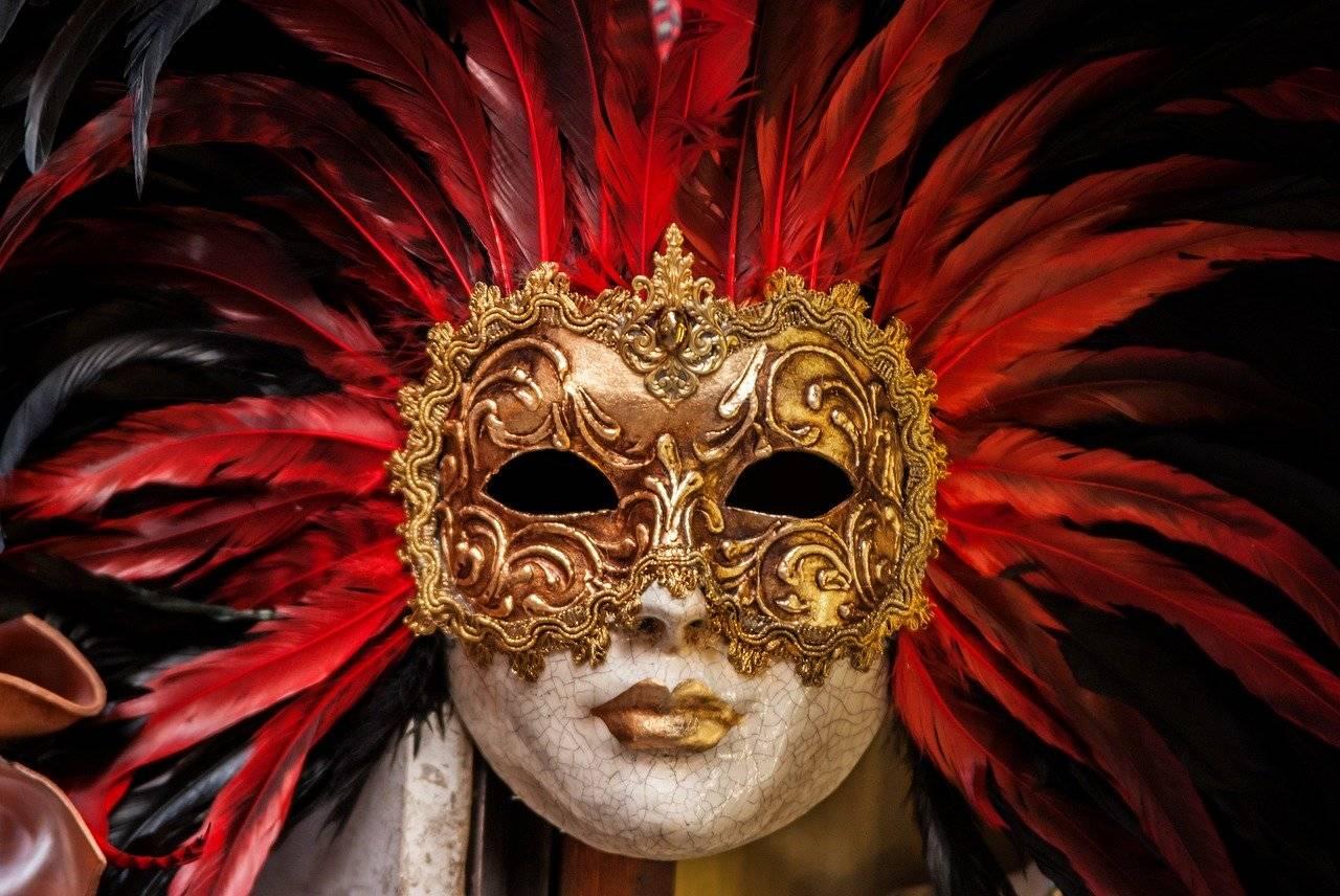 Carnaval de Calp 2020 – Turismo Costa Blanca