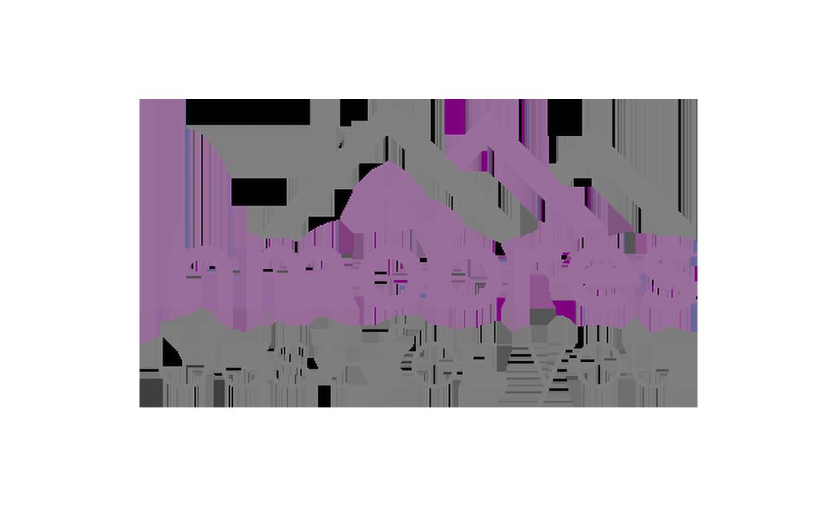 Logo Inmobres en Calp