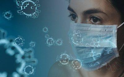Medidas Adoptadas en Calp Frente al Coronavirus