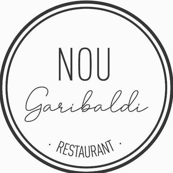 Nou Garibaldi