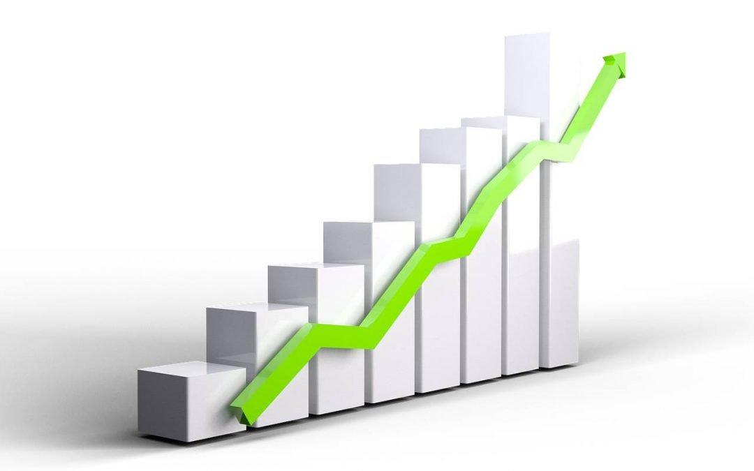 Precio de la vivienda en venta en Calp en 2020