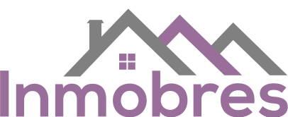 Inmobiliaria Inmobres - Calpe