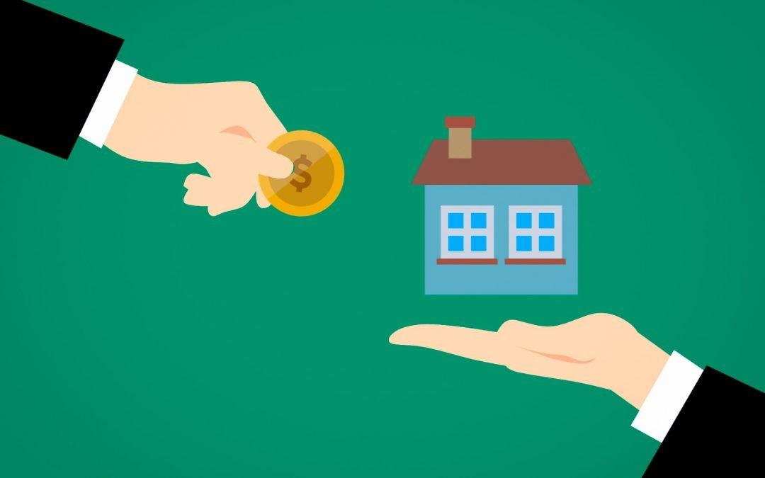 Conoce gratuitamente el valor de tu casa